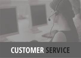 All Host Customer Service